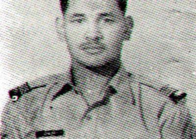 GC 13875-Tariq Salim