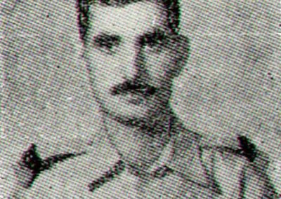 GC 13902-Ashraf Ali Khan