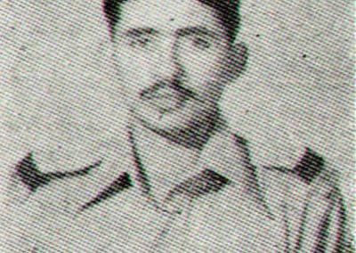GC 13904-Asif Murad