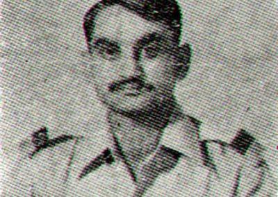 GC 13922-Abdul Khaliq Ghauri