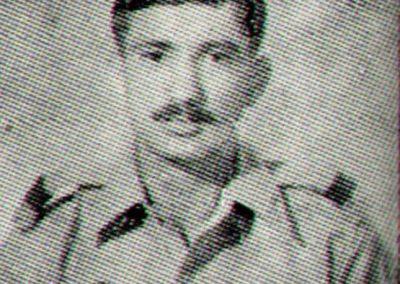 GC 13931-Rashid Ahmed