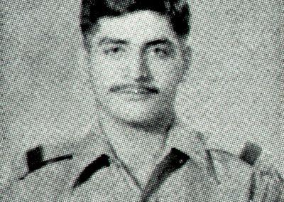 GC 13932-Mohammad Abid
