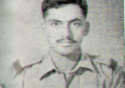 GC 13934-Ziaullah Shaukat