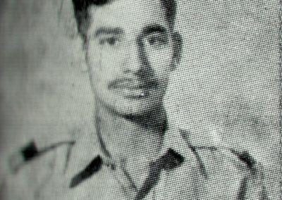 GC 13937-Rashid Mahmood