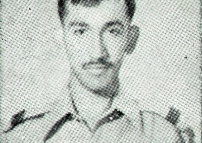 GC 13945-Anwar Agha Tabatabi