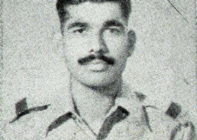GC 13946-Zafar Ahmad Saleem