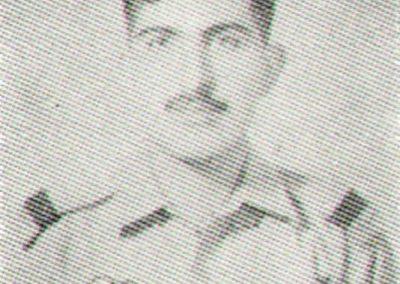 GC 13952-Asif Saleem Bhatti