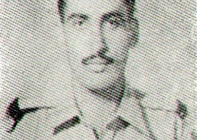 GC 13964-Khalid Sarfraz