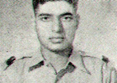 GC 13968-Rana Liaqat Ali