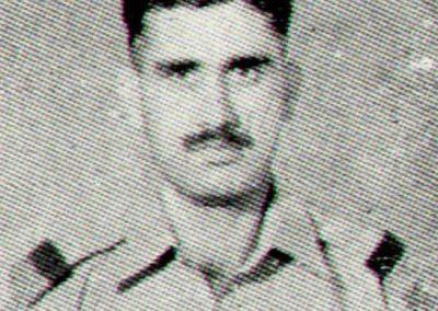GC 13983-Javed Iftikhar