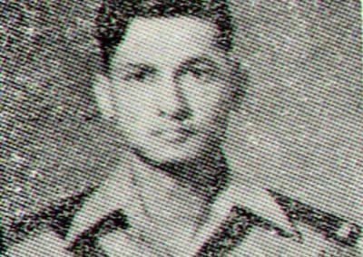 GC 13985-Javed Iqbal