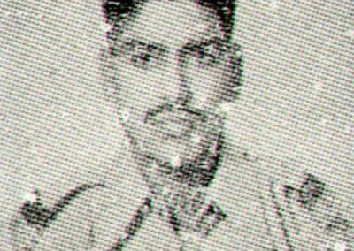 GC 13986-Qurban Ahmad