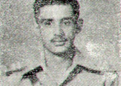 GC 13988-Taufiq Rafiq