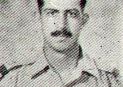 GC 13995-M Zafar Ullah
