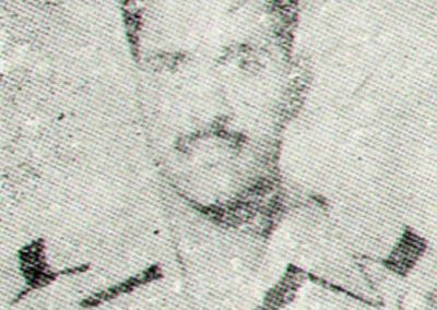 GC 13997-Sultan Mahmood