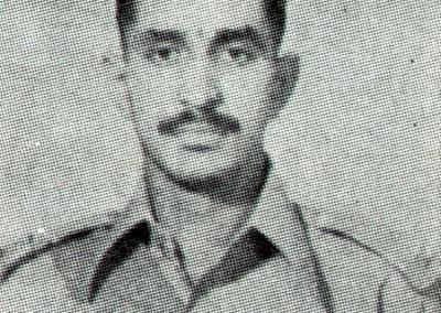 GC 14013-Jalil Qureshi