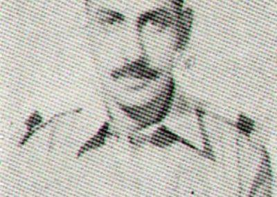 GC 14042-Rana Mohd Nasir