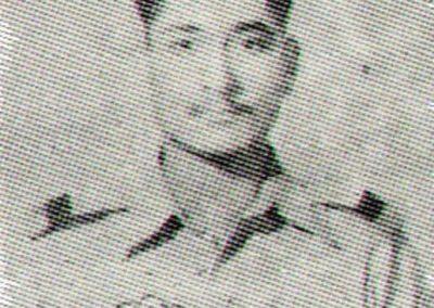GC 14045-Javed Iqbal