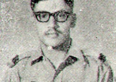 GC 14047-Rizwan Haidri