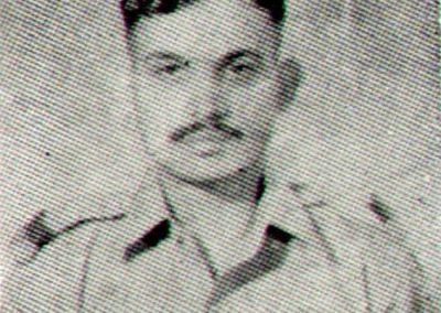 GC 14049-Nasir Ali