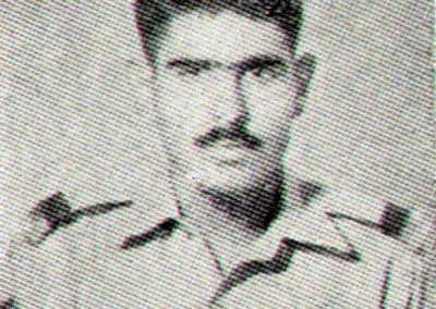 GC 14051-Nazar Hussain