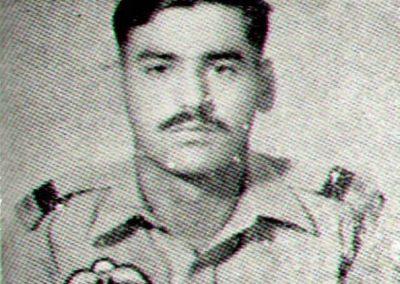 GC 14059-Zia Ahmed Jan