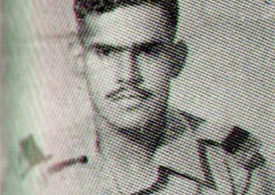 GC 14066-Mohammad Iqbal Malik