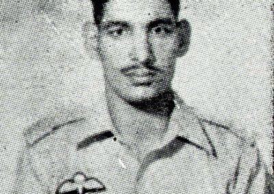 GC 14086-Arshad Iqbal