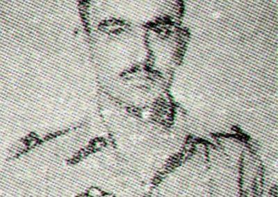 GC 14092-Yawar Maqsood
